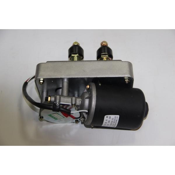 Мотор редуктор стеклоочистители LF500F