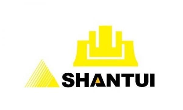 Shantui — технические инновации и развитие в сфере производства бульдозеров