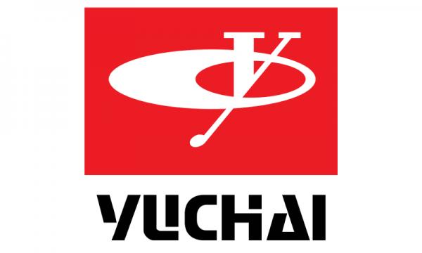 Запчасти для китайских двигателей YUCHAI (Ючай)
