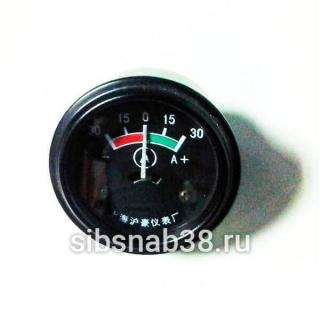 Амперметр LW300F..