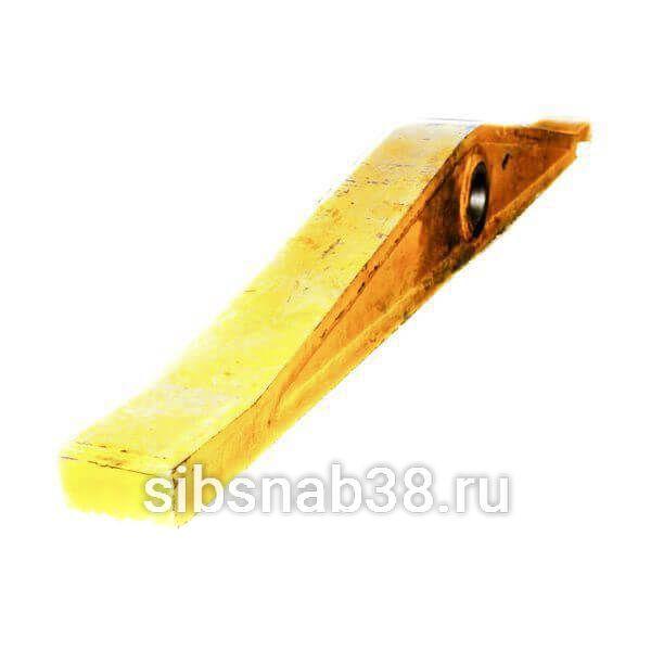 Балансир 154-50-11115 SD-22, SD-22E, SD-22D Shantui