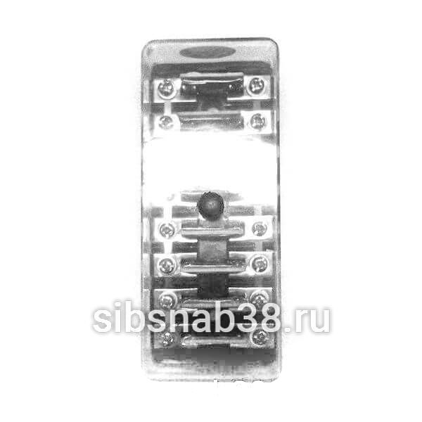 Блок предохранителя BX508 (8) LW300F