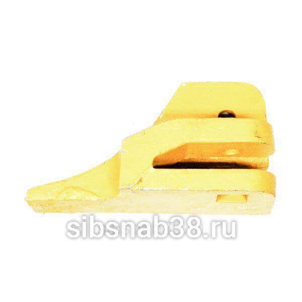 Боковой зуб ковша (бокорез) SL30W Shantui
