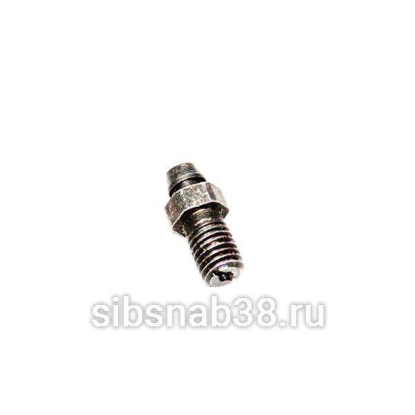 Болт прокачки тормозов LW300F, LW500F