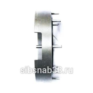 Цилиндр основной сцепления КПП LW500F