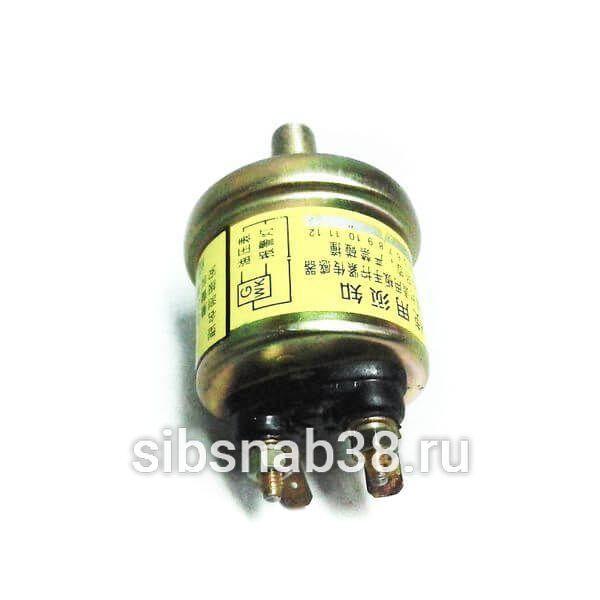 Датчик давления масла YG2221E3 (10) LW300F