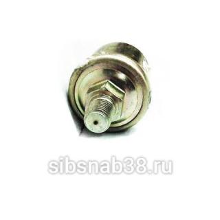 Датчик давления масла YG2221E3 (14) LW300F