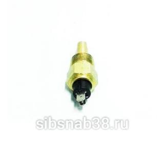 Датчик температуры двигателя и КПП 120615 на ..