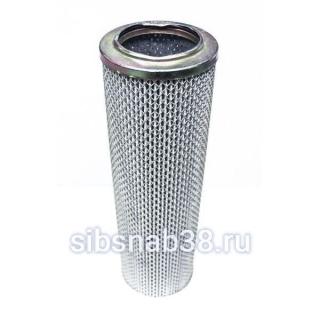 Фильтр гидравлический 9D510-5805000 (Foton FL935E)
