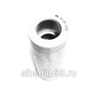 Фильтр гидравлический 16Y-60-13000 SD-16, SD-23 Shantui