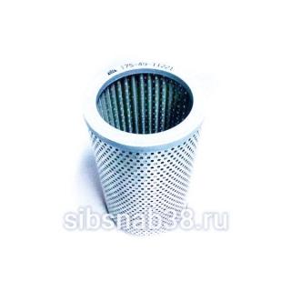 Фильтр гидравлический 175-49-11221 SD-16, SD-23 Shantui