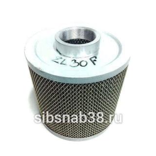 Фильтр гидравлический всасывающий и возвратный ZL30F (комплект)