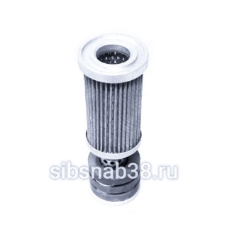 Фильтр гидромеханической КПП магнитный 16Y-15-07000 SD-16, SD-23