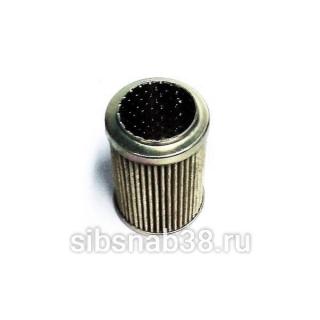 Фильтр ГТР 16Y-75-13100, 195-13-13420 SD-16, SD-23 Shantui