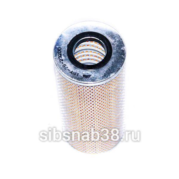 Фильтр КПП масляный 16Y-75-23200 Shantui