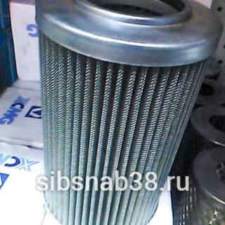 Фильтр КПП ZLM50E-5