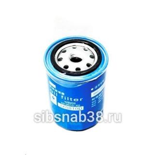 Фильтр масляный JX0810D1, WB20..