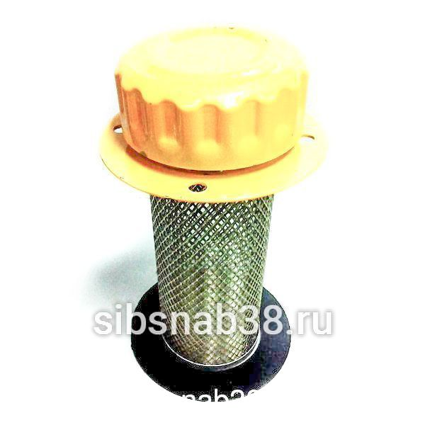 Крышка топливного бака LW300F