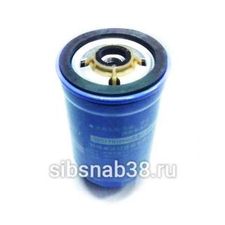 Фильтр топливный CX0710B3
