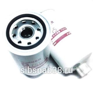 Фильтр топливный CX0806, FS1212, 330863833 (Winner)