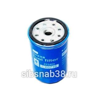 Фильтр топливный тонкой очистки CX0710, FF5403