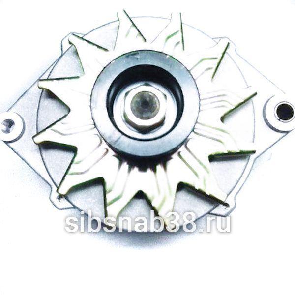 Генератор JFZ2503D D9-220, D6114, SC9D220 (28V, 55A)