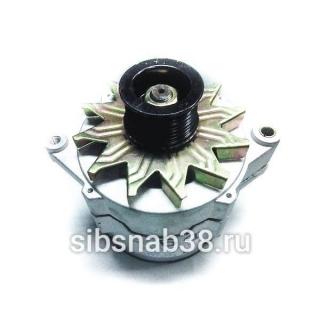 Генератор JFZ2503D D9-220, D6114, SC9D220 (28..