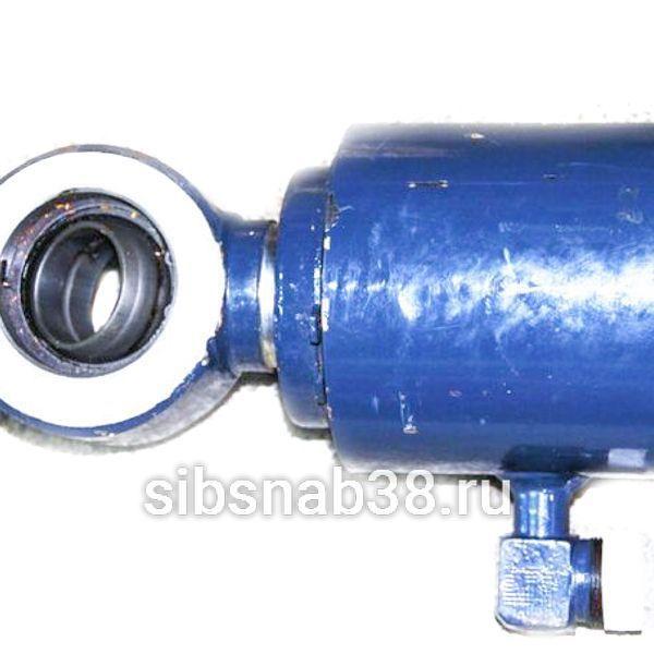 Гидроцилиндр захвата ZLM30E-5