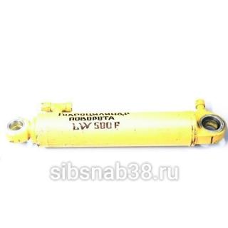 Гидроцилиндр поворота LW500F