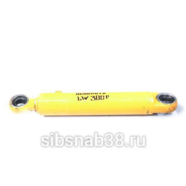 Гидроцилиндр поворота LW300F