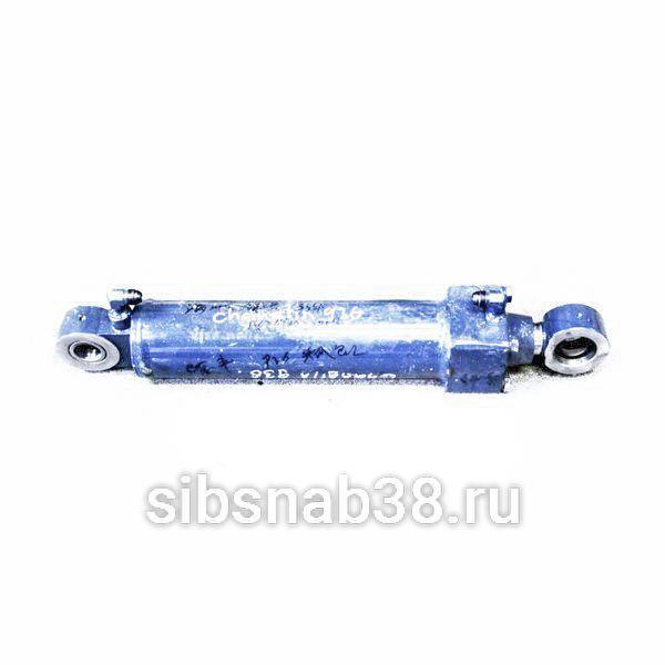 Гидроцилиндр захвата Changlin936