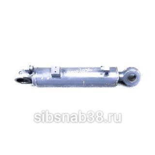 Гидроцилиндр захвата LG933, LG936..