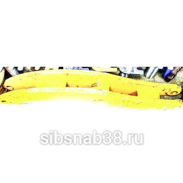 Качалка подъема ковша LW300F