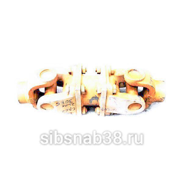 Кардан промежуточный ZLM30E-5