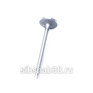 Клапан выпускной YCD4R22T-90..
