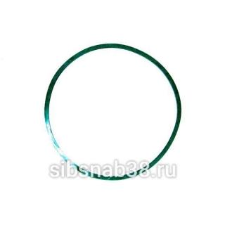 Кольцо уплотнительное КПП z50b.4.2-24