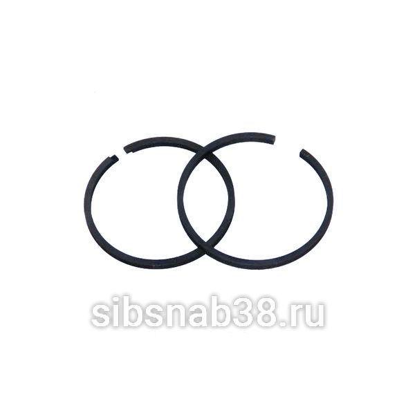 Кольцо компрессионное КПП LW300F (d=52 мм, сталь)
