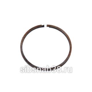 Кольцо компрессионное ГТР LW300F (d=60 мм, ст..