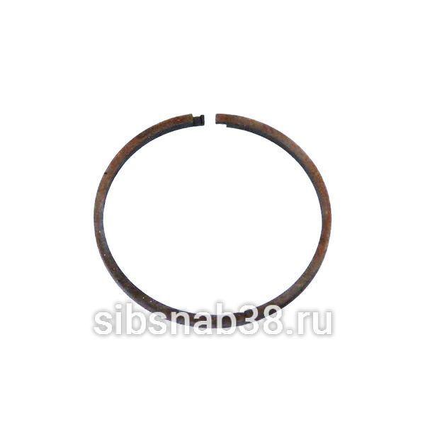 Кольцо компрессионное ГТР LW300F (d=60 мм, сталь)