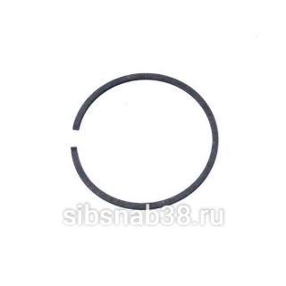 Кольцо уплотнительное LW300F (d=80мм)