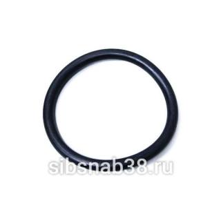 Уплотнительное кольцо на палец ковша LW300F (d=60)