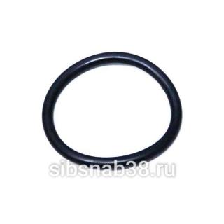 Кольцо уплотнительное на ковш LW500F