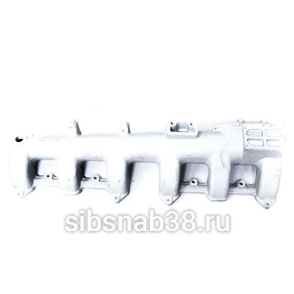 Коллектор водяной LW300F (оригинал)