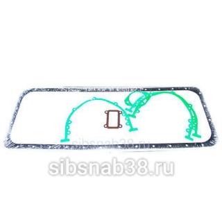 Комплект прокладок ДВС FAW 1003020-36D..