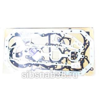 Комплект прокладок ДВС WP3.9G8..