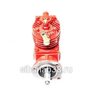 Компрессор 630-3509100A на двигатель YC6108G, YC6B125 (LW300F, не оригинал)