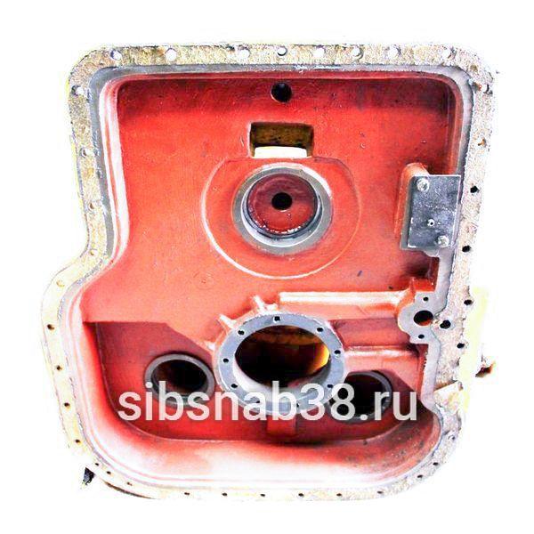 Корпус ГТР LW500F