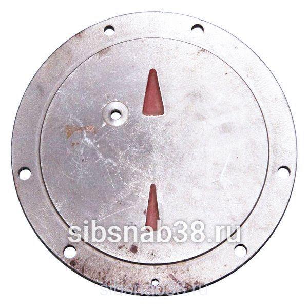 Крышка бортового редуктора XCMG LW300F