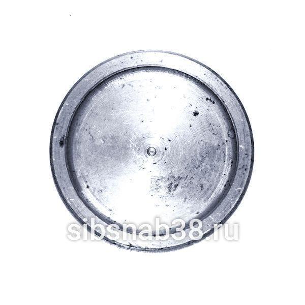 Крышка регулирующая LW300F (малая)