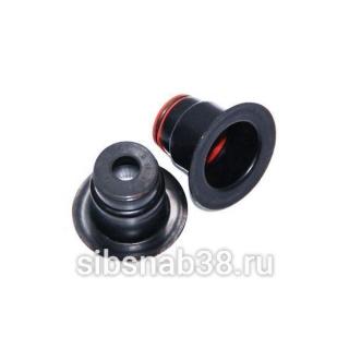 Маслосъемные колпачки D9-220, D6114, SC9D220 (LW500F)